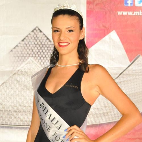 Gabriella Gasparro