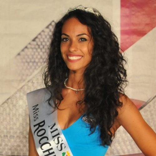 Caterina Megna