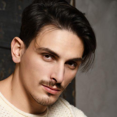 Salvatore L.
