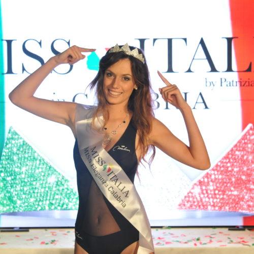Antonietta Vanzillotta