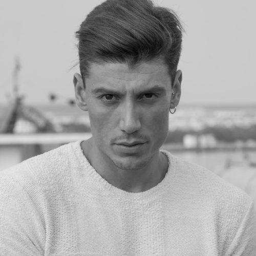 Vittorio A.