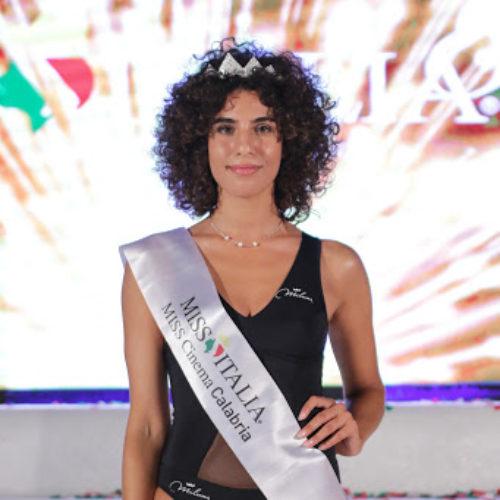 Vanessa Marrara