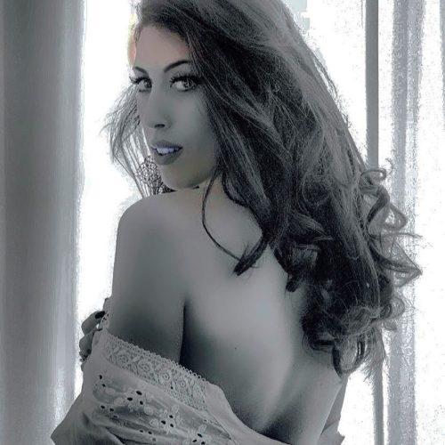 Sofia T.
