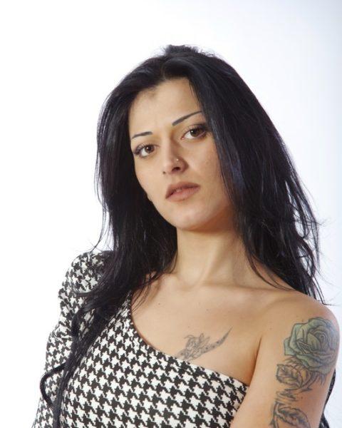 Maria_Francesca_A-06