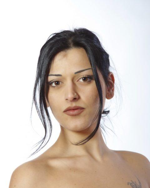 Maria_Francesca_A-14