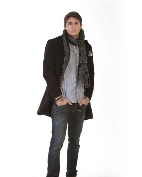 model47_EMILIO (3)